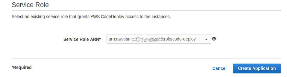 codedeploy-servicerole