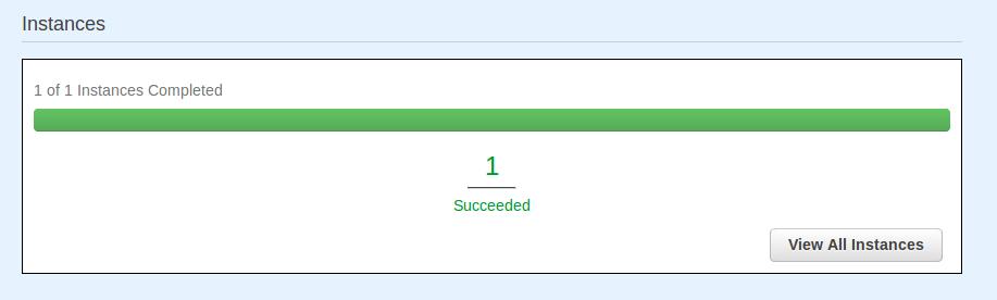 codedeploy-success