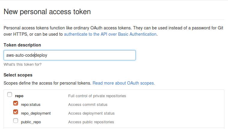 github-add-token